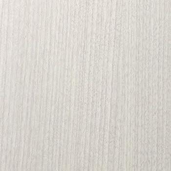 3M ダイノックシート 木目調 ウツドグレイ WG1847