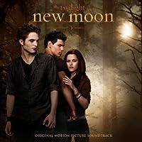 New Moon (Twilight 2) - O.S.T.