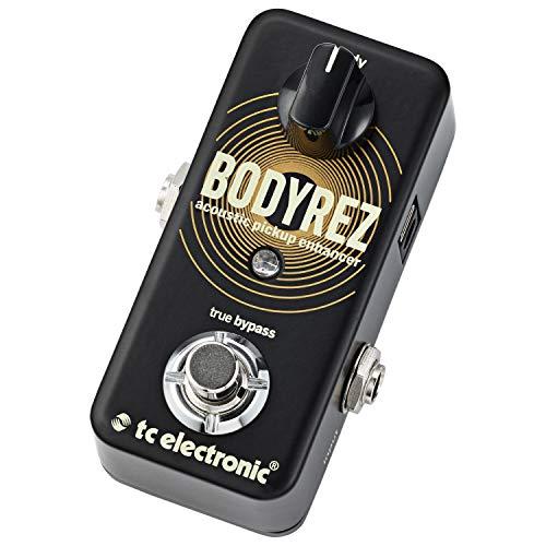 TCElectronic『BodyRez』