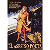 Lured ( Personal Column ) [ NON-USA FORMAT, PAL, Reg.0 Import - Spain ] by George Sanders