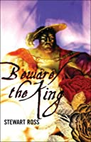 Beware the King! (Flashbacks)