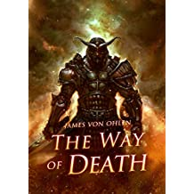 The Way of Death