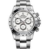 [ロレックス]Rolex 腕時計 116520BKSO メンズ [並行輸入品]