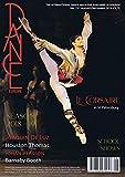 Dance Europe [UK] A - J No. 231 2018 (単号)