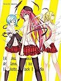トリニティセブン 1 DVD[DVD]