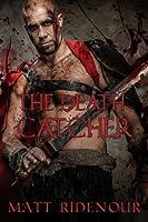 The Death Catcher