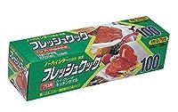 キッチンタオル フレッシュクック (100枚入)