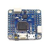 Goolsky F4 PRO V3 FC フライトコントローラ BEC ビデオ フィルタ Betaflight OSD 電流センサ TFカードスロット RC FPV レーシング クアドコプター ドローン用