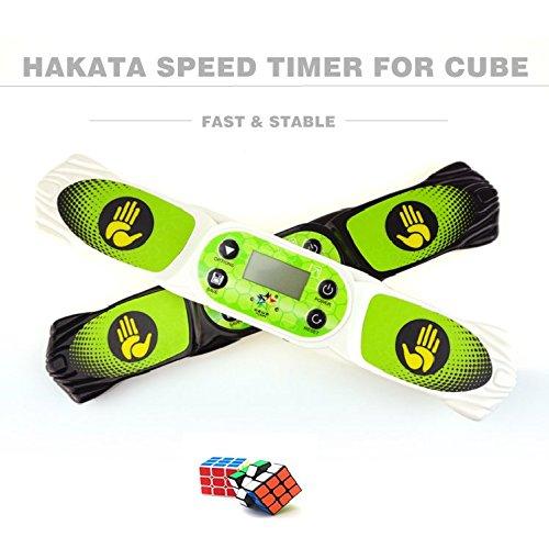 HAKATA スポーツスタッキングタイマー