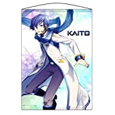 KAITO V3 タペストリー
