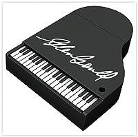 【早期購入特典あり】Glenn GouldRemastered - TheComplete ColumbiaAlbum Collection (USB) (スペシャル日本語翻訳ライナーノーツ封入)