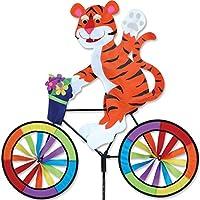 Bike Spinner - Tiger [並行輸入品]
