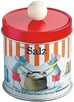 Haba 1478 Empty Shop Salt Tin