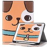 iPad 105