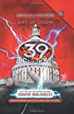 Day of Doom (39 Clues)