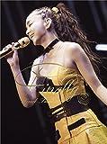 namie amuro Final Tour 2018 ~Finally~ (東京ドーム最終公演+25周年沖縄ライブ+札幌ドーム公演)(Blu-ray Disc3枚組)(初回生産限定盤)