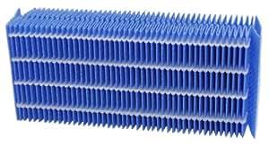 ダイニチ 抗菌気化フィルター 5シーズン用 H060511