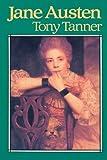 Jane Austen 画像