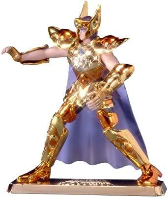 聖闘士星矢 黄金聖衣セイントアクエリアス