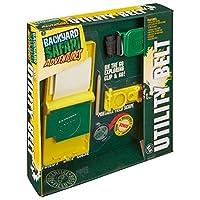 Backyard Safari Utility Belt Toy [並行輸入品]