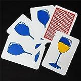 ●マジック関連●乾杯カード●C5861