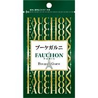FAUCHON 袋入りブーケガルニ 4袋×10個
