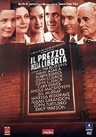 Il Prezzo Della Liberta' [Italian Edition]