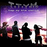 Top of the World / TTYM