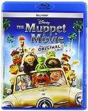 The Muppet Movie [Blu-ray]
