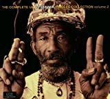The Complete U.K. Upsetter