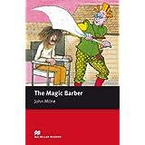 Macmillan Readers Magic Barber The Starter No CD