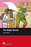 The Magic Barber: Starter