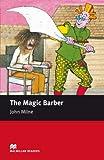 The Magic Barber: Starter