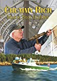 Chummy Rich: Maine Boat Builder [DVD]