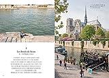 パリに行きたくなる50の理由 画像