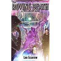 The Roving Death (The Freelancers Book 2) (English Edition)