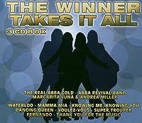 The Winner Takes It Al