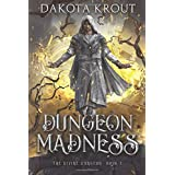 Dungeon Madness: 2