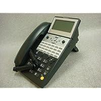 IP-24N-ST101A ナカヨ 漢字表示対応SIP電話機 ビジネスフォン [オフィス用品]