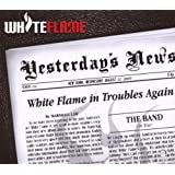 Yesterdays News