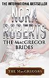 The MacGregor Brides (MacGregor's)