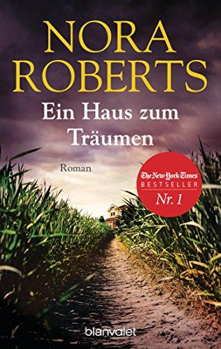 Download Ein Haus zum Träumen: Roman (German Edition) B004OL29LO