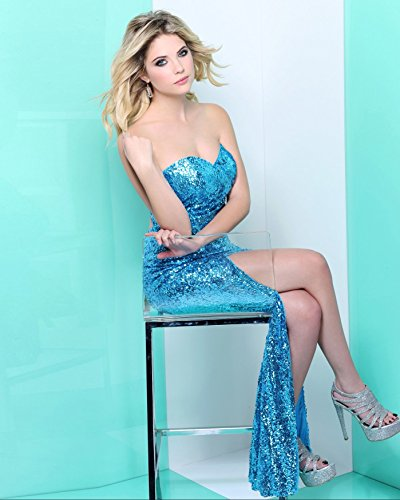 Ashley Benson 8?x 10?Celebrityフォト# 23