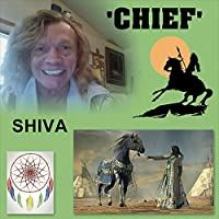 Chief By Shiva