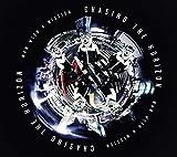 【早期購入特典あり】Chasing the Horizon(初回生産限定盤)(DVD付)(ラゲッジタグ付き)