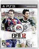 「FIFA 12」の画像