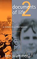 Documents of Life 2