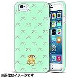 クロエ iwave DL iPhone 6/6s 2 PIECE CASE CHLOE SEA