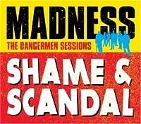 Shame & Scandal [7 inch Analog]
