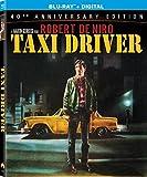 Taxi Driver (40th Anniversary Edition)